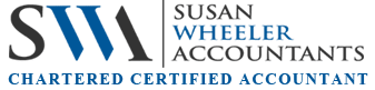 Susan Wheeler Accountants